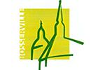 Bosserville