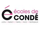 Ecoles de Condé