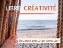 Christine Géhin, Coach en créativité